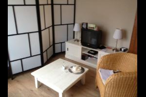 Bekijk studio te huur in Tilburg Hoefstraat, € 500, 24m2 - 290268. Geïnteresseerd? Bekijk dan deze studio en laat een bericht achter!