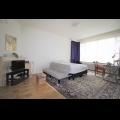 Bekijk kamer te huur in Amsterdam Courbetstraat: Apartment - € 875, 30m2 - 318893