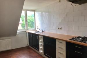 Te huur: Appartement Hoofdstraat, Bergambacht - 1