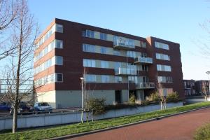 Bekijk appartement te huur in Noordwijkerhout Poldermolen, € 1150, 70m2 - 360098. Geïnteresseerd? Bekijk dan deze appartement en laat een bericht achter!