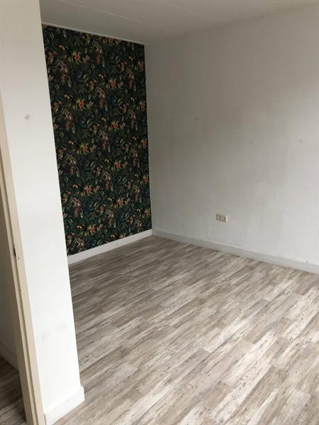 Te huur: Appartement Rozenburgerplein, Schiedam - 1