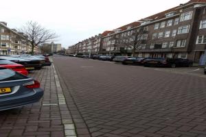 Bekijk appartement te huur in Amsterdam Biesboschstraat, € 1650, 75m2 - 338993. Geïnteresseerd? Bekijk dan deze appartement en laat een bericht achter!