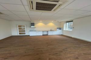 Te huur: Appartement Willemskade, Leeuwarden - 1