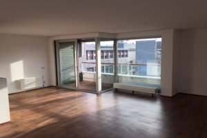 View apartment for rent in Tilburg Pieter Vreedeplein, € 1200, 105m2 - 382108. Interested? check out this apartment and leave a message!