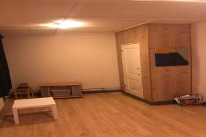 Bekijk kamer te huur in Hengelo Ov Oldenzaalsestraat, € 460, 25m2 - 359648. Geïnteresseerd? Bekijk dan deze kamer en laat een bericht achter!