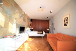 Bekijk studio te huur in Amsterdam Lauriergracht, € 1350, 35m2 - 323533. Geïnteresseerd? Bekijk dan deze studio en laat een bericht achter!