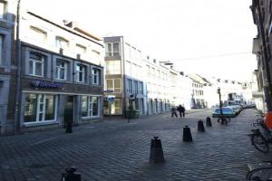 Bekijk appartement te huur in Maastricht M. Pastoorstraat, € 1050, 65m2 - 358213. Geïnteresseerd? Bekijk dan deze appartement en laat een bericht achter!
