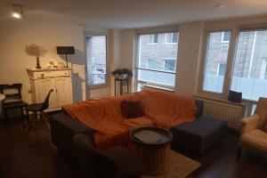 Te huur: Kamer Ganzenheuvel, Nijmegen - 1