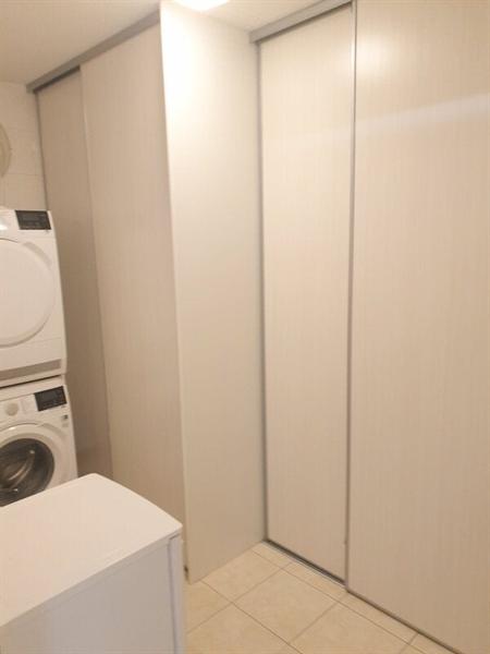 Te huur: Appartement Marialaan, Nijmegen - 2