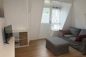 Te huur: Appartement Vismarkt, Utrecht - 1