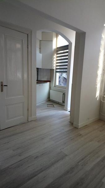 For rent: House Duvenvoordestraat, Haarlem - 3