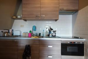 For rent: Apartment Boommarkt, Leiden - 1