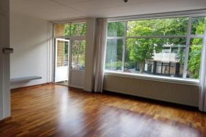 Bekijk woning te huur in Zeist Slotlaan, € 1300, 109m2 - 367887. Geïnteresseerd? Bekijk dan deze woning en laat een bericht achter!