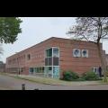 For rent: Apartment Jacobus Reviusstraat, Deventer - 1