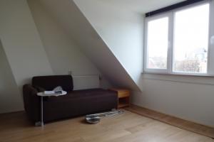 Bekijk kamer te huur in Maastricht Zakstraat, € 575, 35m2 - 289886. Geïnteresseerd? Bekijk dan deze kamer en laat een bericht achter!