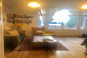 Bekijk appartement te huur in Rotterdam Hooglandstraat, € 1095, 60m2 - 364665. Geïnteresseerd? Bekijk dan deze appartement en laat een bericht achter!
