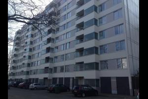 Bekijk appartement te huur in Tilburg Hugo Verrieststraat: Appartement - € 799, 75m2 - 293259