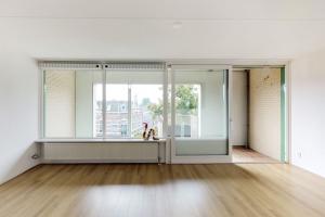 Bekijk appartement te huur in Deventer Schoolstraat, € 895, 80m2 - 350428. Geïnteresseerd? Bekijk dan deze appartement en laat een bericht achter!