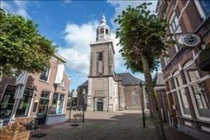 Bekijk appartement te huur in Almelo Kerkengang, € 575, 75m2 - 392225. Geïnteresseerd? Bekijk dan deze appartement en laat een bericht achter!