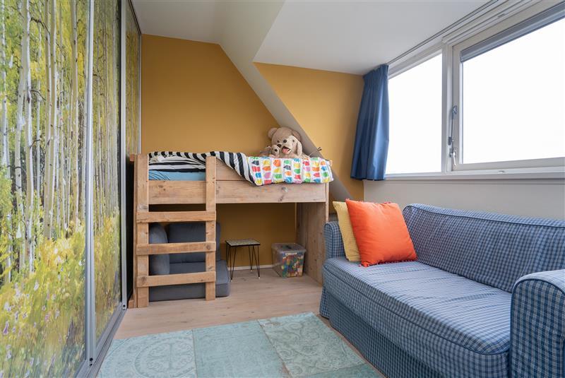 Te huur: Woning Overweg, Ouderkerk Aan De Amstel - 34
