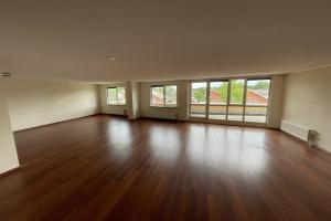 Te huur: Appartement Jan van Elburgstraat, Enschede - 1