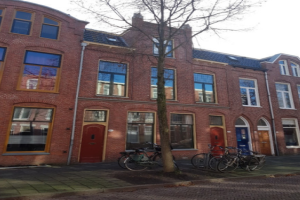 View apartment for rent in Groningen J. Israelsstraat, € 1480, 180m2 - 360139. Interested? check out this apartment and leave a message!