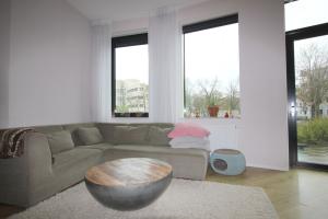 Bekijk appartement te huur in Nieuwegein Villawal, € 1050, 76m2 - 358042. Geïnteresseerd? Bekijk dan deze appartement en laat een bericht achter!