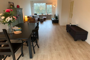 View apartment for rent in Maastricht Wolkammersdreef, € 925, 82m2 - 380665. Interested? check out this apartment and leave a message!