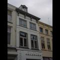 Bekijk appartement te huur in Breda Veemarktstraat, € 1100, 55m2 - 288980. Geïnteresseerd? Bekijk dan deze appartement en laat een bericht achter!