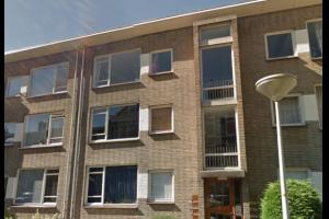 Bekijk woning te huur in Den Haag De Carpentierstraat: Maisonette - € 1650, 120m2 - 324045