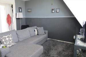Bekijk appartement te huur in Hilversum Gijsbrecht van Amstelstraat, € 850, 40m2 - 369543. Geïnteresseerd? Bekijk dan deze appartement en laat een bericht achter!