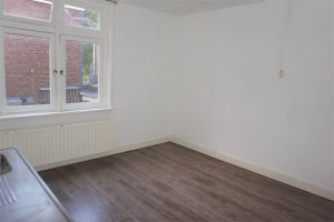 View room for rent in Den Bosch Bethaniestraat, € 450, 15m2 - 388179. Interested? check out this room and leave a message!