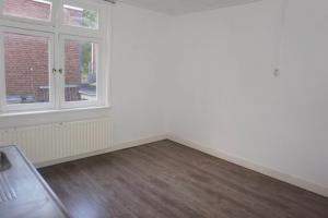 Bekijk kamer te huur in Den Bosch Bethaniestraat, € 450, 15m2 - 388179. Geïnteresseerd? Bekijk dan deze kamer en laat een bericht achter!