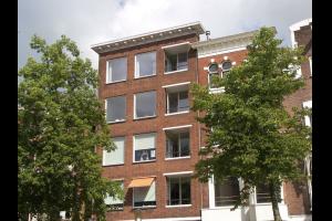 Bekijk appartement te huur in Groningen Akerkhof, € 1100, 66m2 - 335370. Geïnteresseerd? Bekijk dan deze appartement en laat een bericht achter!