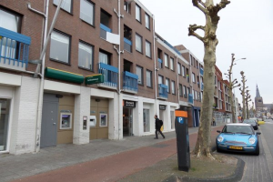 View apartment for rent in Eindhoven Aalsterweg, € 920, 65m2 - 372387. Interested? check out this apartment and leave a message!