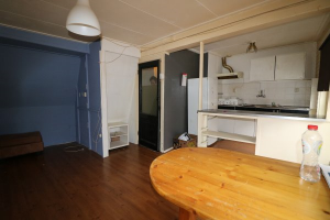 View apartment for rent in Groningen Lutkenieuwstraat, € 800, 45m2 - 380117. Interested? check out this apartment and leave a message!