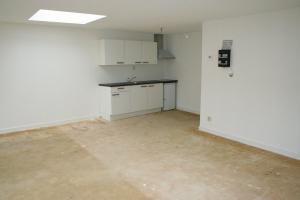 Bekijk appartement te huur in Almelo Ootmarsumsestraat, € 710, 56m2 - 355273. Geïnteresseerd? Bekijk dan deze appartement en laat een bericht achter!