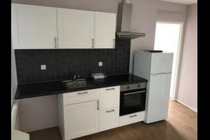 Bekijk appartement te huur in Roosendaal Laan van Luxemburg, € 850, 45m2 - 321538. Geïnteresseerd? Bekijk dan deze appartement en laat een bericht achter!