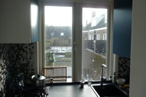 Bekijk appartement te huur in Den Bosch A.v. Gelderstraat, € 800, 41m2 - 360432. Geïnteresseerd? Bekijk dan deze appartement en laat een bericht achter!