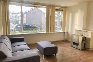 Bekijk studio te huur in Zwolle Beethovenlaan, € 700, 35m2 - 383249. Geïnteresseerd? Bekijk dan deze studio en laat een bericht achter!