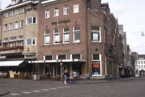 View apartment for rent in Maastricht Helmstraat, € 605, 40m2 - 390845. Interested? check out this apartment and leave a message!