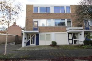 Bekijk appartement te huur in Zwolle Durantestraat, € 695, 42m2 - 353539. Geïnteresseerd? Bekijk dan deze appartement en laat een bericht achter!