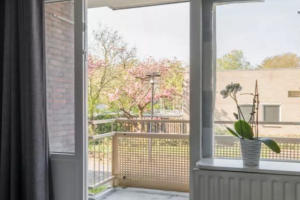 Bekijk appartement te huur in Rotterdam Zocherstraat, € 1500, 65m2 - 363212. Geïnteresseerd? Bekijk dan deze appartement en laat een bericht achter!