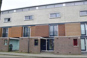 Bekijk woning te huur in Amersfoort Waterdreef, € 1095, 140m2 - 297123. Geïnteresseerd? Bekijk dan deze woning en laat een bericht achter!