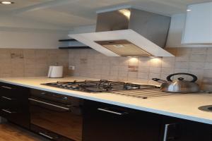 For rent: Apartment Oude Rijn, Leiden - 1