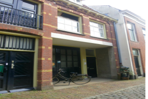 View apartment for rent in Utrecht Jeruzalemstraat, € 1575, 110m2 - 387438. Interested? check out this apartment and leave a message!