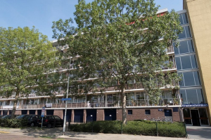 For rent: Apartment Kraaiensteinlaan, Arnhem - 1