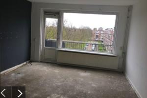Bekijk appartement te huur in Maassluis Mgr. W.M. Bekkerslaan, € 400, 70m2 - 376712. Geïnteresseerd? Bekijk dan deze appartement en laat een bericht achter!