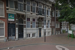 Bekijk studio te huur in Dordrecht Spuiweg, € 875, 55m2 - 343271. Geïnteresseerd? Bekijk dan deze studio en laat een bericht achter!