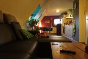 Bekijk appartement te huur in Den Bosch Zuidoosterfront, € 880, 65m2 - 326601. Geïnteresseerd? Bekijk dan deze appartement en laat een bericht achter!